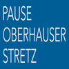 PAUSE | OBERHAUSER | STRETZ – RECHTSANWÄLTE PartGmbB Logo